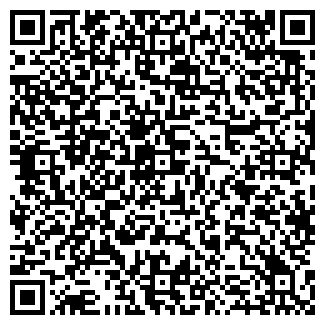 QR-код с контактной информацией организации № 4160 СБ РФ