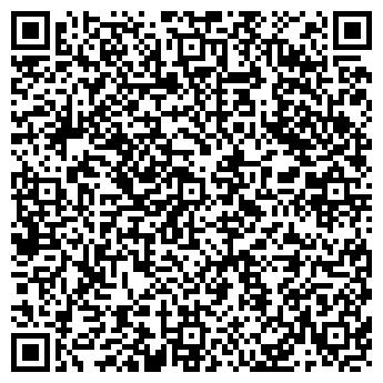QR-код с контактной информацией организации МОШКОВСКИЙ ХЛЕБОКОМБИНАТ