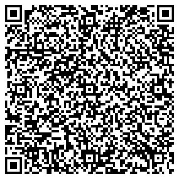 QR-код с контактной информацией организации ЗНАМЯ ЛЕНИНА ОБЪЕДИНЕНИЕ КРЕСТЬЯНСКИХ ХОЗЯЙСТВ