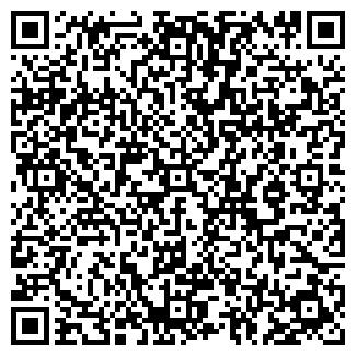 QR-код с контактной информацией организации ООО РОССТРОЙПРОЕКТ