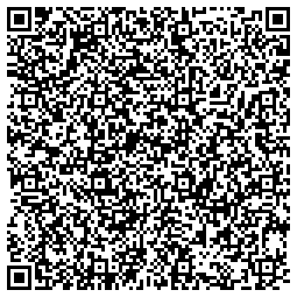 QR-код с контактной информацией организации ОАО НАЗАРОВСКИЙ РАЗРЕЗ