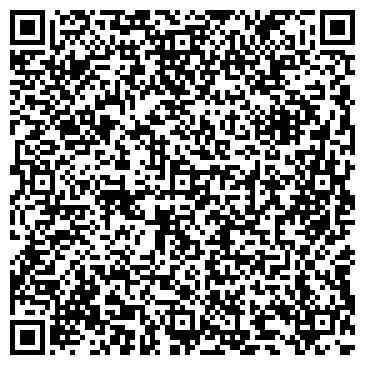 QR-код с контактной информацией организации ХЛЕБОПЕКАРНОЕ ТОРГОВОЕ ОБЪЕДИНЕНИЕ