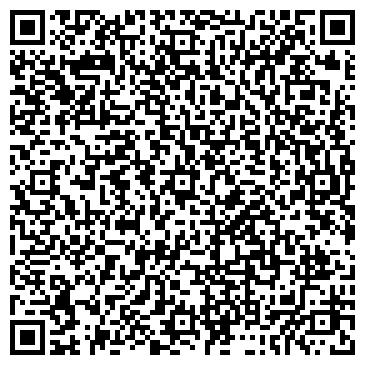 QR-код с контактной информацией организации ОАО НАЗАРОВСКАЯ СЕЛЬХОЗТЕХНИКА