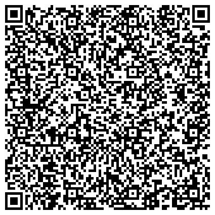 QR-код с контактной информацией организации МУНИЦИПАЛЬНОЕ МНОГООТРАСЛЕВОЕ ПРОИЗВОДСТВЕННОЕ ПРЕДПРИЯТИЕ ЖИЛИЩНО-КОММУНАЛЬНОГО ХОЗЯЙСТВА