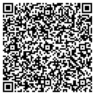 QR-код с контактной информацией организации ООО СЕЛЬМАШЛИТЬЕ