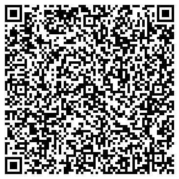QR-код с контактной информацией организации СТРОИТЕЛЬНО-МОНТАЖНЫЙ КОМПЛЕКС ООО