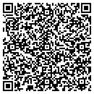QR-код с контактной информацией организации МАГАЗИН 33