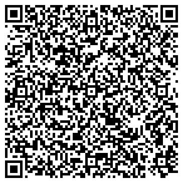 QR-код с контактной информацией организации ЗАВОД СЕЛЬСКОХОЗЯЙСТВЕННОГО МАШИНОСТРОЕНИЯ ОАО