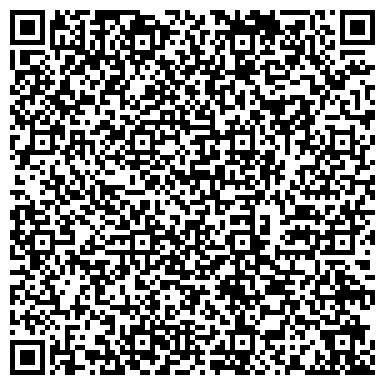 QR-код с контактной информацией организации МЕЖХОЗЯЙСТВЕННАЯ СТРОИТЕЛЬНАЯ ОРГАНИЗАЦИЯ НЕРЧИНСКАЯ