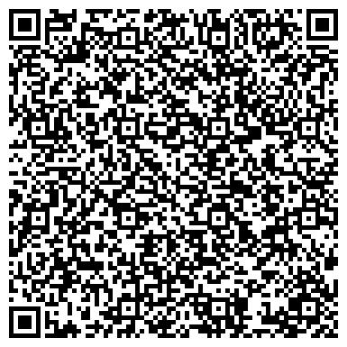 QR-код с контактной информацией организации «Нерчинский аграрный техникум»