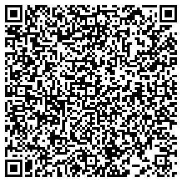 QR-код с контактной информацией организации ОЦЕНКА СОБСТВЕННОСТИ