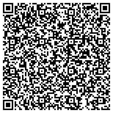 QR-код с контактной информацией организации ЕВРОПЕЙСКАЯ ЯЗЫКОВАЯ ШКОЛА ОБУЧЕНИЯ