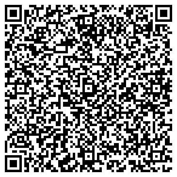 QR-код с контактной информацией организации ООО НИЖНЕУДИНСКАЯ СЛЮДЯНИТОВАЯ ФАБРИКА