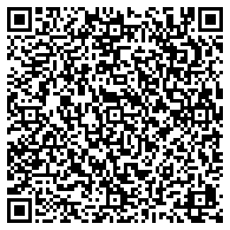 QR-код с контактной информацией организации СИБИРЬ, ООО