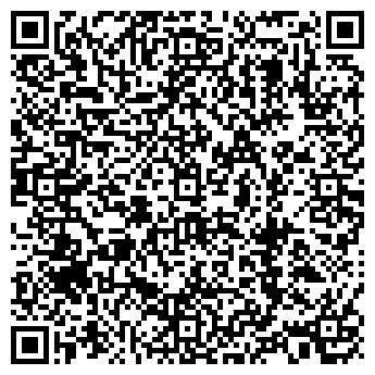 QR-код с контактной информацией организации НИЖНЕУДИНСКИЙ ЛЕСХОЗ