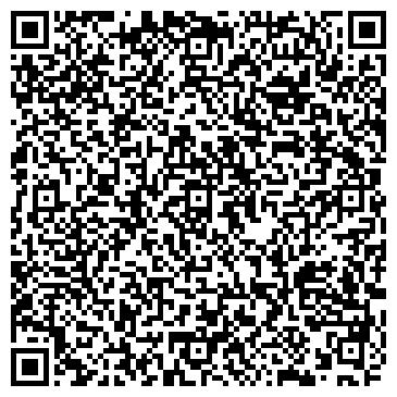 QR-код с контактной информацией организации ЖИЛИНО АССОЦИАЦИЯ КРЕСТЬЯНСКИХ ФЕРМЕРСКИХ ХОЗЯЙСТВ