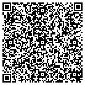 QR-код с контактной информацией организации ФАРМАЦИЯ ПП ПЕРВОМАЙСКОГО РАЙОНА
