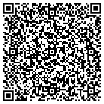 QR-код с контактной информацией организации АЛТАЙ № 3 ДО, ОАО
