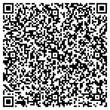 QR-код с контактной информацией организации ГУП НОВОАЛТАЙСКИЙ ЗАВОД МОСТОВЫХ КОНСТРУКЦИЙ