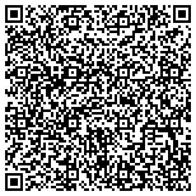 QR-код с контактной информацией организации ОАО НОВОАЛТАЙСКИЙ ЗАВОД ЖЕЛЕЗОБЕТОННЫХ ИЗДЕЛИЙ ИМ.Г.С.ИВАНОВА