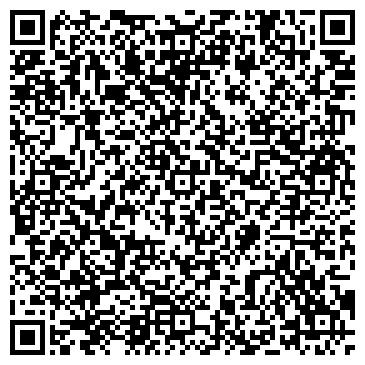 QR-код с контактной информацией организации НОВОАЛТАЙСКИЙ ЗАВОД МОСТОВЫХ КОНСТРУКЦИЙ, ГП