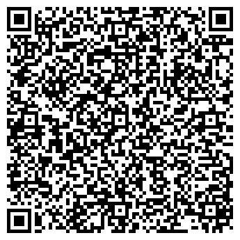 QR-код с контактной информацией организации НОВОАЛТАЙСКАЯ ТИПОГРАФИЯ