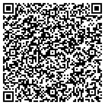 QR-код с контактной информацией организации МАШСНАБ ЧТУП