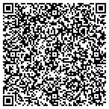 QR-код с контактной информацией организации МАШКИН ЛЕОНИД ПЕТРОВИЧ АДВОКАТ