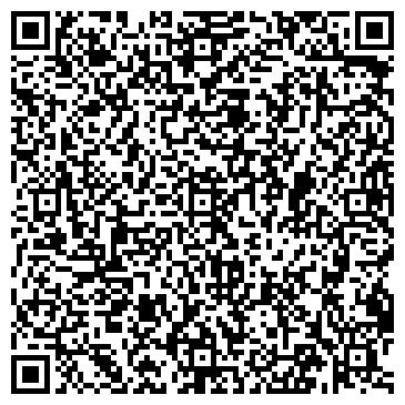 QR-код с контактной информацией организации НОВОАЛТАЙСКИЙ ХЛЕБОКОМБИНАТ, ОАО