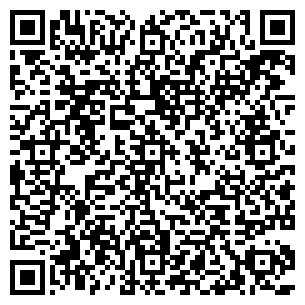 QR-код с контактной информацией организации АЛТАЙТОРФ