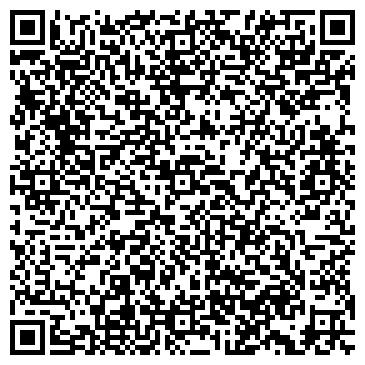 QR-код с контактной информацией организации НОВОАЛТАЙСКОЕ ХУДОЖЕСТВЕННОЕ УЧИЛИЩЕ