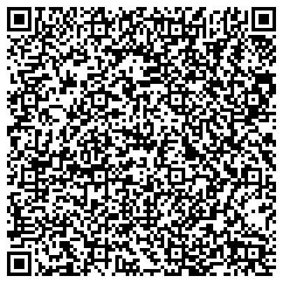 QR-код с контактной информацией организации АЛТАЙСКИЙ БАНК СБЕРБАНКА РОССИИ НОВОАЛТАЙСКОЕ ОТДЕЛЕНИЕ № 7492