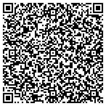 QR-код с контактной информацией организации НОВОАЛТАЙСКИЙ ГОРМОЛЗАВОД, ГП