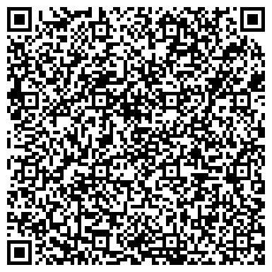 QR-код с контактной информацией организации ЗЕРНОБАНК АКБ НОВОАЛТАЙСКИЙ ФИЛИАЛ ДОПОЛНИТЕЛЬНЫЙ ОФИС