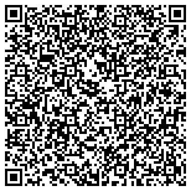 QR-код с контактной информацией организации МЕБЕЛЬПРОМ НПООО Г.МОГИЛЕВСКОЕ ПРЕДСТАВИТЕЛЬСТВО