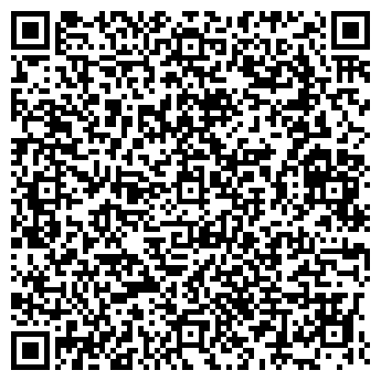 QR-код с контактной информацией организации ООО КУЗБАССТЕХНОСНАБ