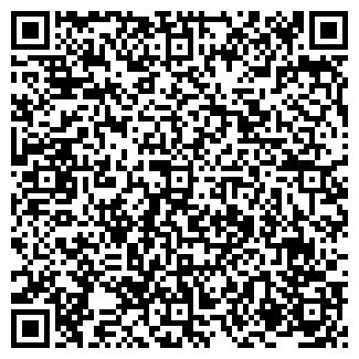 QR-код с контактной информацией организации ООО СПУТНИК-Н