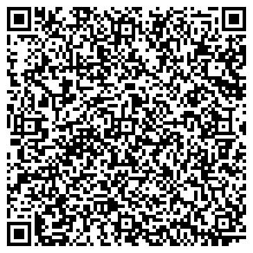 QR-код с контактной информацией организации ООО SUMITEC INTERNATIONAL, НОВОКУЗНЕЦКОЕ ПРЕДСТАВИТЕЛЬСТВО