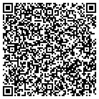 QR-код с контактной информацией организации АЛТАЙАГРОМАШ ТД