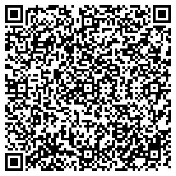 QR-код с контактной информацией организации ЛУЧШЕВ В.Н.