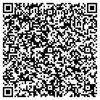 QR-код с контактной информацией организации ТЕХЭЛЕКТРОСНАБ