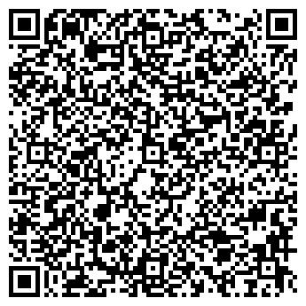 QR-код с контактной информацией организации МЕДТЕХНИКА РУП