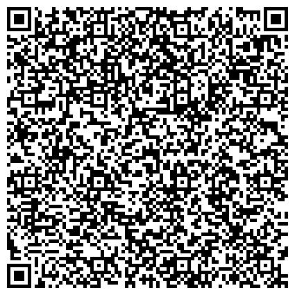 QR-код с контактной информацией организации МУНИЦИПАЛЬНОЕ УЧРЕЖДЕНИЕ ДЕТСКАЯ ЦЕНТРАЛИЗОВАННАЯ БИБЛИОТЕЧНАЯ СИСТЕМА Г.НОВОКУЗНЕЦК