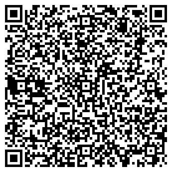 QR-код с контактной информацией организации ООО КОНСТРУКЦИЯ ТРЕЙД