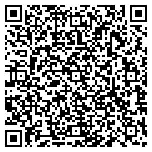 QR-код с контактной информацией организации НОВОДЕНТ