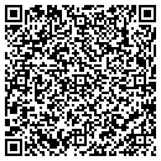 QR-код с контактной информацией организации ООО ЗАПСИБ-ПИВО
