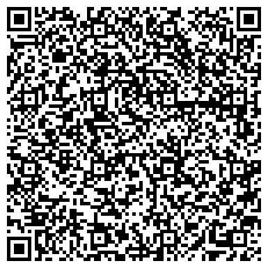 QR-код с контактной информацией организации ООО ЭКСПЕРТ-АНАЛИТИК, ЭКСПЕРТНО-ОЦЕНОЧНАЯ ФИРМА