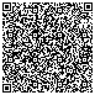 QR-код с контактной информацией организации ЕВРО-АЗИАТСКАЯ ЭНЕРГЕТИЧЕСКАЯ КОМПАНИЯ (ЕВРАЗЭК), ООО