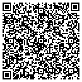 QR-код с контактной информацией организации ООО АКСИС