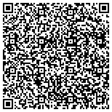 QR-код с контактной информацией организации ООО ИНСТИТУТ ЧЕЛОВЕКА, НАУЧНО-МЕТОДОЛОГИЧЕСКОЕ ОБЪЕДИНЕНИЕ